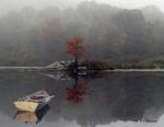 Ancestor Boat