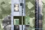 Urban Landscape Series #1