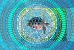 Mandala #11