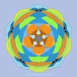 Center Piece #4