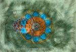 Mandala #31