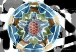 Mandala #25