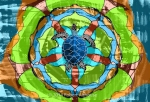 Mandala #26