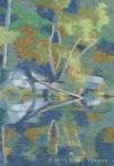Hay River, WI #4