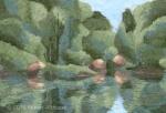 Morton Arboretum #1