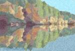 Hay River, WI #5