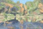 Ivy Creek, VA