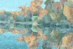 Hay River #6