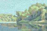 Galena Lake #2