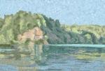 Galena Lake #1
