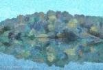 Galena Lake #4