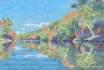 Shenandoah River #2